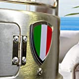 Lava Heat Italia - AMAZON-154 - Opus Lite Patio