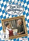 Zum Stanglwirt - Vol. 6, Folge 26-30