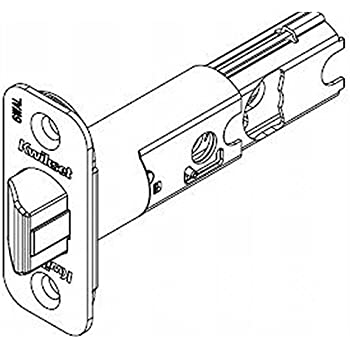Deadlatch Replacement For Knob Amp Lever Door Lock 2 3 4