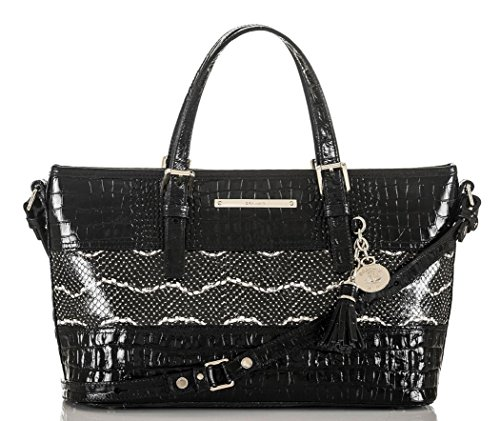 Brahmin Handbags Outlet - 1
