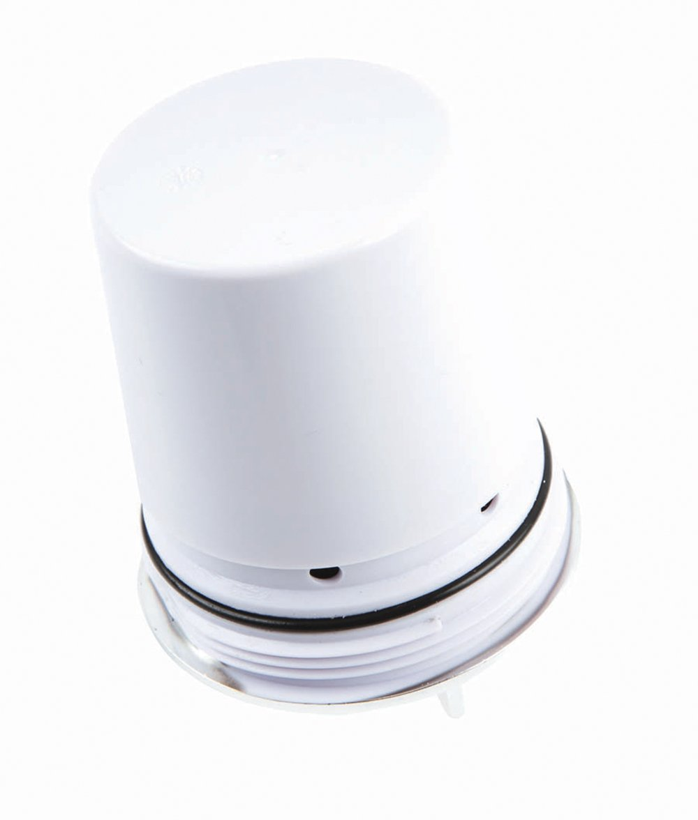 Culligan FM-25R Replacement Filter For Faucet Mount FM-25