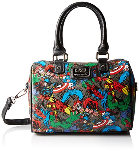 loungefly-marvel-character-aop-speedy-bag-multi
