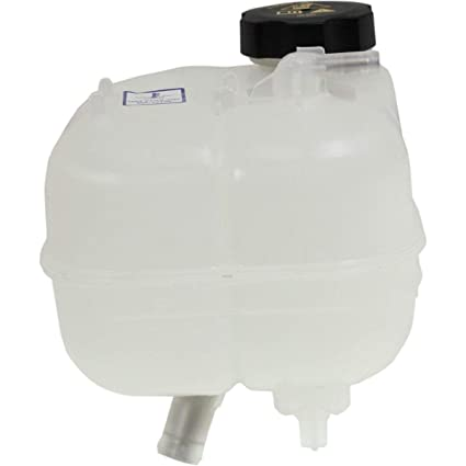 Amazon.com: New Engine Coolant Recovery Tank For 2014-2018 ... on jeep engine parts, jeep brakes, jeep spark plugs, jeep diesel, jeep engine lights, jeep front axle, jeep alternator, jeep air filter, jeep cherokee o2 sensor location, jeep pcv valve, jeep engine fan, jeep shock absorbers, jeep engine piston, jeep water, jeep transmission, jeep ignition, 2004 jeep grand cherokee coolant, jeep engine belts, antifreeze coolant, jeep engine coil,