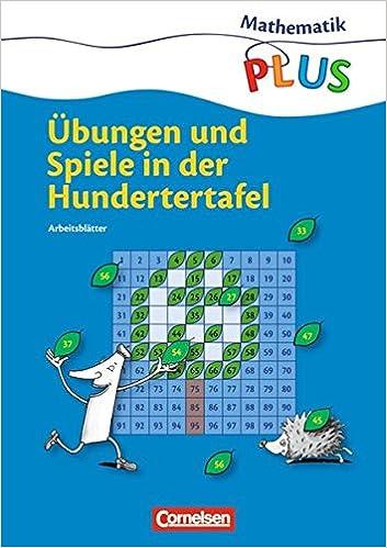 Mathematik plus - Grundschule - Zahlen und Operationen: 1./2 ...