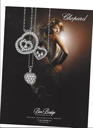 print-ad-with-eva-herzigova-for-chopard-jewelry-2006-original-print-ad