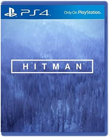 Hitman: Amazon.es: Videojuegos