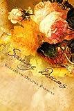 Soaring Dreams, Elizabeth Melton Parsons, 1440496099