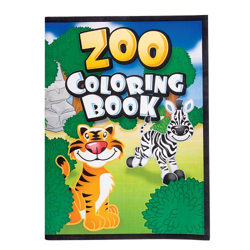 kid books packages - 2