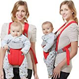 Comfort Baby Carriers And Infant Slings Good Baby