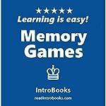 Memory Games |  IntroBooks