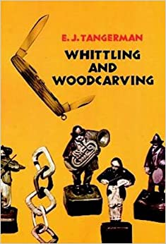 `WORK` Whittling And Woodcarving (Dover Woodworking). hotels Belsize Pagina informed unique Tecnico focused