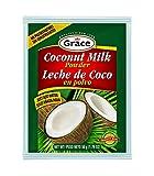 Grace Coconut Milk Powder (USA) 36 Pack