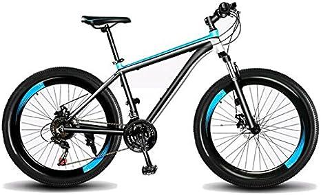 Rockefeller JW650 Deportes bicicleta de la bici de 26 pulgadas ...