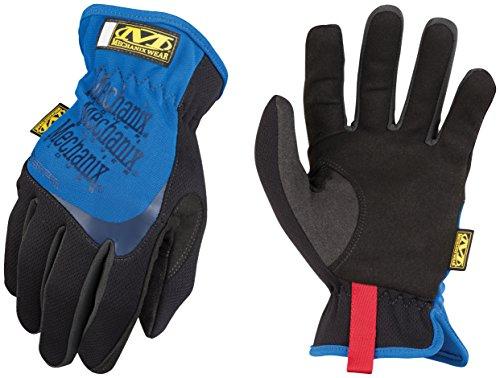 Work Gloves Home Depot - 1