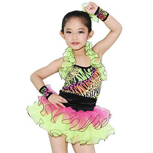 MiDee (Dance Jazz Costumes)