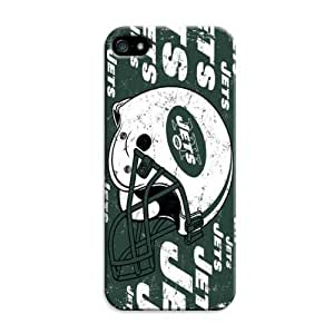 Hard Skin Case For Samsung Note 3 Cover, NFL New York Jets Hard Skin Case For Samsung Note 3 Cover