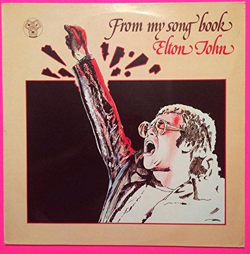 Elton John - Who Wears These Shoes! Lyrics - Zortam Music