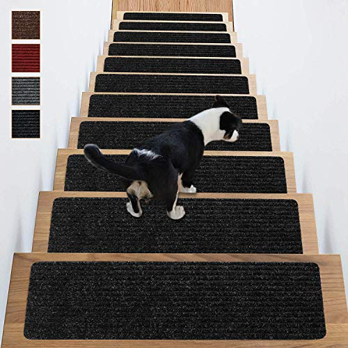 Most Popular Stair Parts