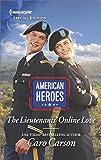 The Lieutenants' Online Love (American Heroes)