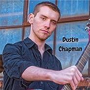 Dustin Chapman