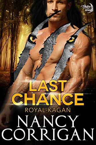 last chance royal shifters sexy version shifter worldr royal kagan series book 7