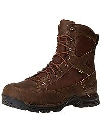 Danner Men's Pronghorn 8 Inch Hunting Boot