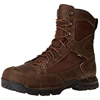 Danner Men's Pronghorn 8 Inch Hunting Boot Table