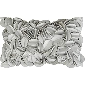 Amazon Com King Rose 3d Flower Home Decorative Accent