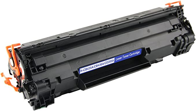 PerfectPrint Compatible Virador Cartucho Reemplazo Para HP ...