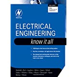 Electrical Engineering: Know It All