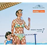 Wave Music-Vol.7