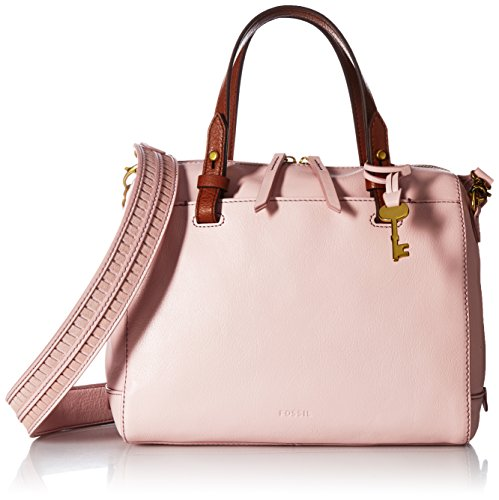 Fossil Satchel Handbags - 2