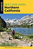 Search : Best Dog Hikes Northern California