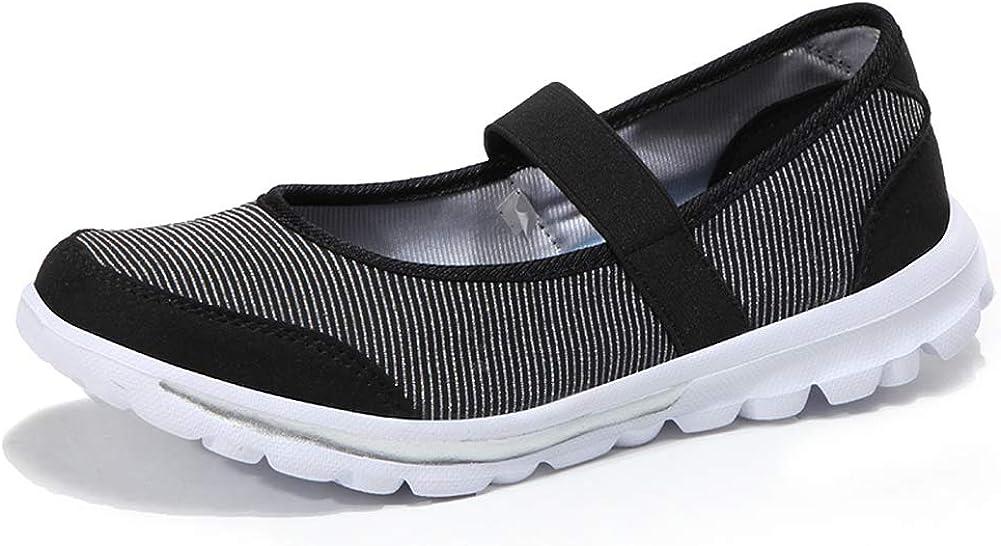 athletic mary jane shoes