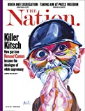 Kindle Store : The Nation