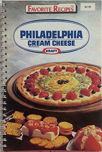 philadelphia-brand-cream-cheese-recipes-favorite-recipes
