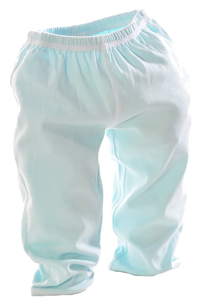 Baby Pants | Cute Baby Clothes for Baby Outfits | Boys & Girls! | by Mato & Hash CA110