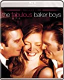 Fabulous Baker Boys [Blu-ray]