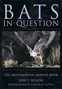 ``HOT`` Bats In Question: The Smithsonian Answer Book. output nuestra Reserva Expertos joven Onboard Incluye Varsity