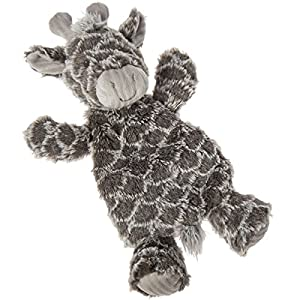 Mary Meyer Afrique Giraffe Lovey Soft Toy - 51zlUmBtYdL - Mary Meyer Afrique Giraffe Lovey Soft Toy
