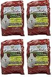 Oxbow Essentials Cavy Cuisine - Adult Guinea Pig ZxeYap, 40 lb