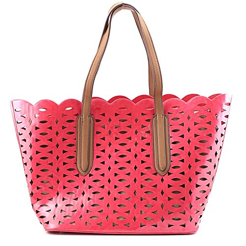 sr-squared-by-sondra-roberts-ac23875-women-pink-tote