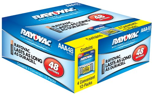 rayovac-48-pack-aaa-batteries-824-48bx12f