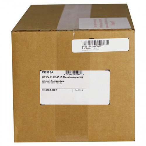HP New 4200 Fuser Kit RM1-0013 by HP (Image #3)