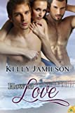 How to Love (San Amaro Singles Book 2)