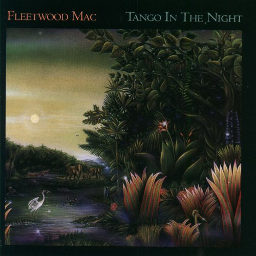 Tango In The Night (Fleetwood Mac Chicago compare prices)
