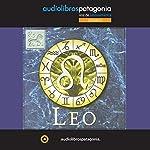 Leo: Zodiaco | Jaime Hales