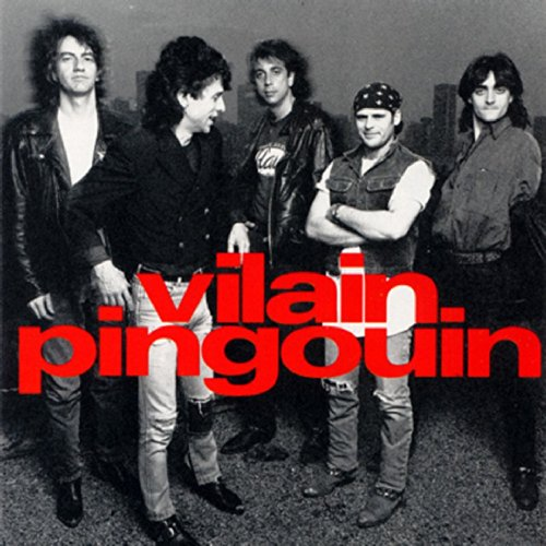Amazon.com: On va tous y passer: Vilain Pingouin: MP3 Downloads