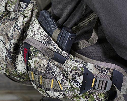 Badlands Superday Pack Hunting Backpacks by Badlands (Image #4)