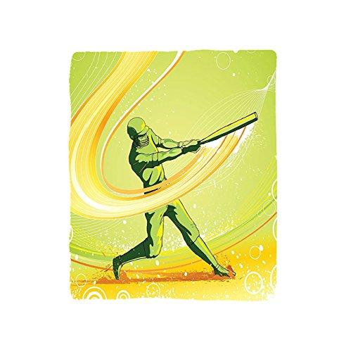 electric baseball pitcher - 3